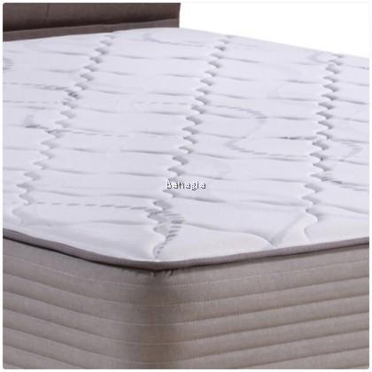 Vono Ortho Shield Mattress (15 Years Warranty)