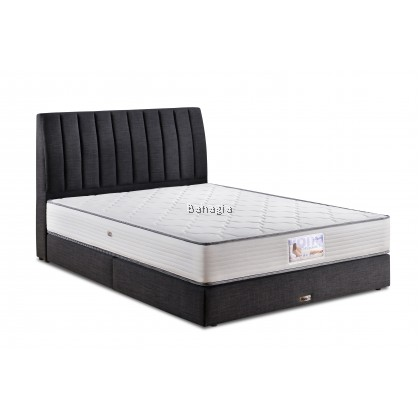 Vono Orthopaedic Pro Mattress (15 Years Warranty)