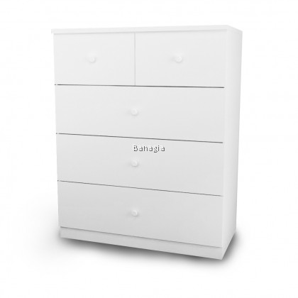Ace Chest Drawer