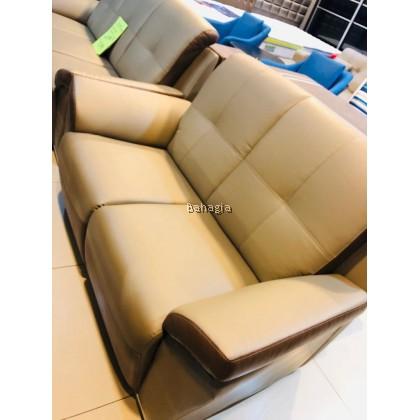 Trinity Sofa Set