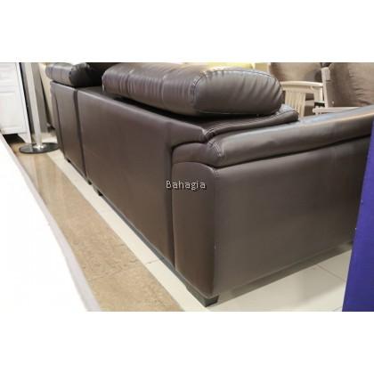 Scott L-Shape Sofa