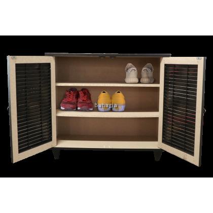 Alana Shoe Cabinet
