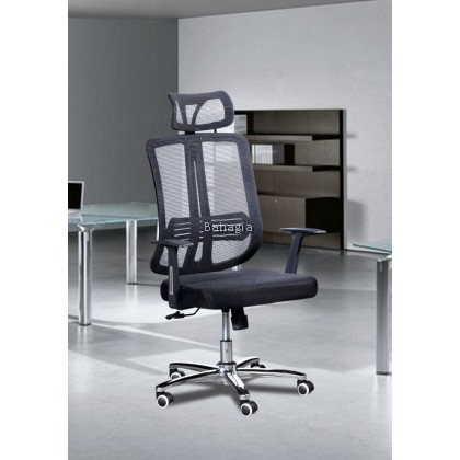 Buro Office Chair
