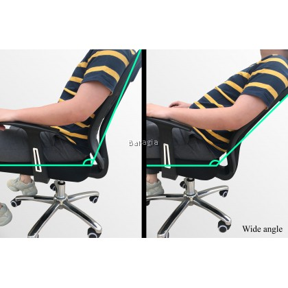 Buro Ergonomic Office Chair