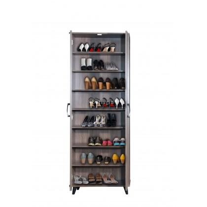 Whitmor Shoes Rack