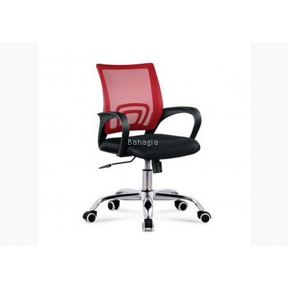 Bahagia Office Chair (13pcs in 1 price)