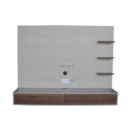Marimar Coffee Table + TV Unit
