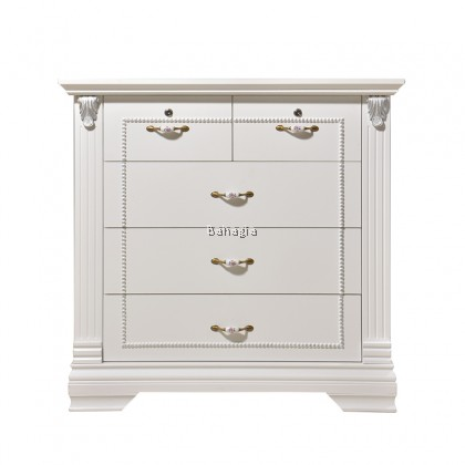 Veronica Chest Drawer