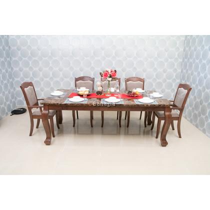 Miko Dining Set