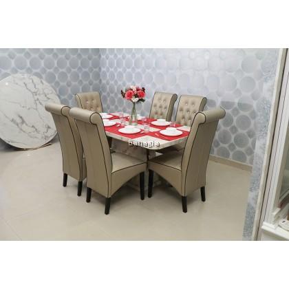 Dawson Dining Set