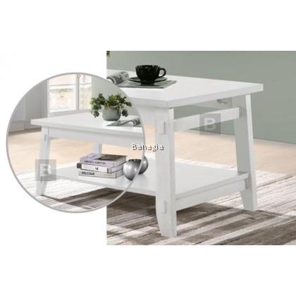 Blanca Coffee Table