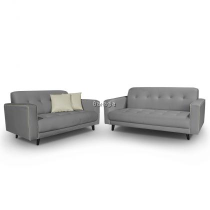 Misha Sofa Set