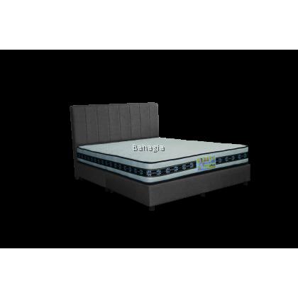 Vono SpineSaver 1 Mattress With Bedframe