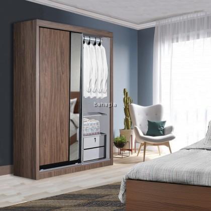 Magic Bedroom Set