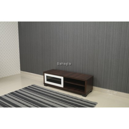 Cambel 4ft TV Cabinet