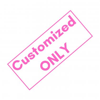 customize item