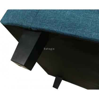 Aisle Modern Sofa