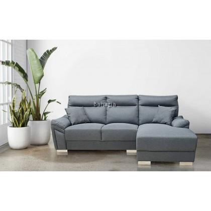 BECKETT L Shape Sofa