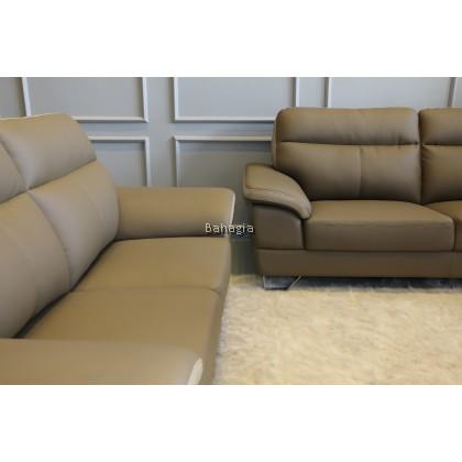Midnight Sofa Collection