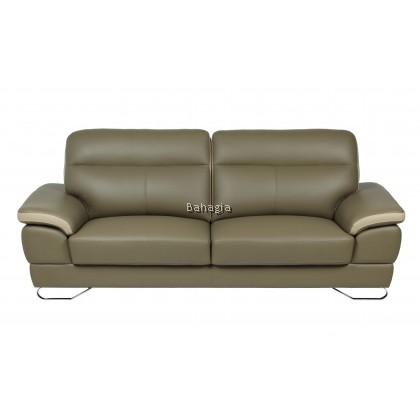 Midnight Sofa Set (2+3 Seater)