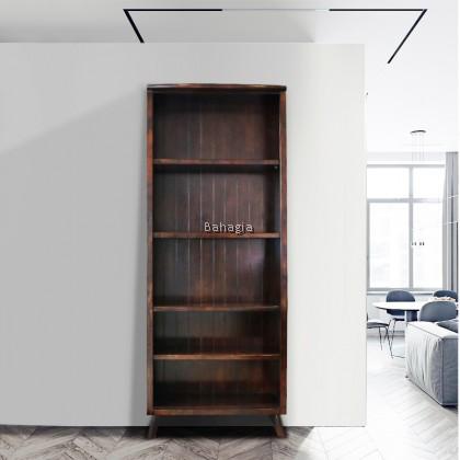 Dar Bookcase