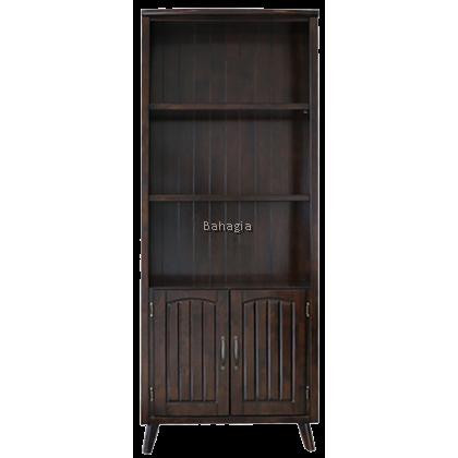 Dart Bookcase