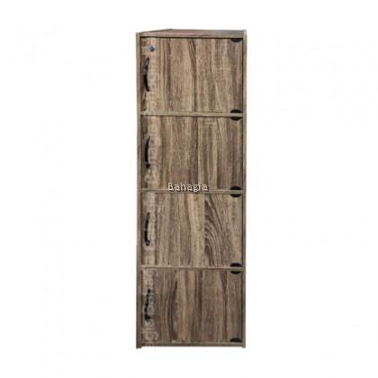 Karl Storage Cabinet