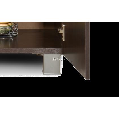 Noah Kitchen Cabinet