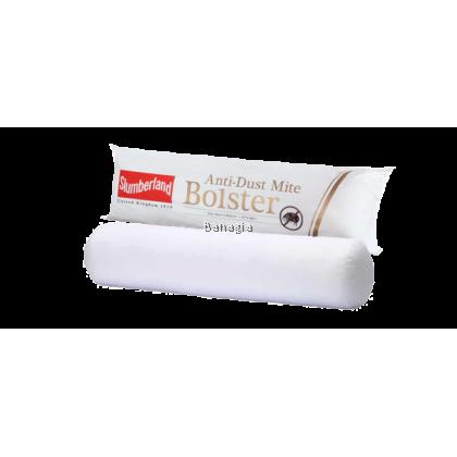 Anti-Dust Mite Bolster
