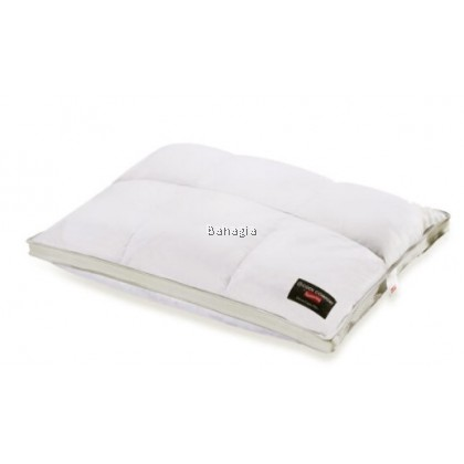 Cool Comfort Deluxe Classic Pillow