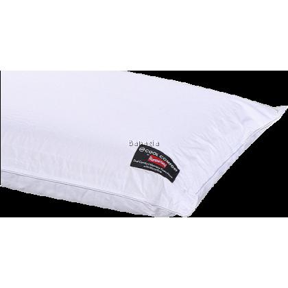 Cool Comfort Hybrid Pillow