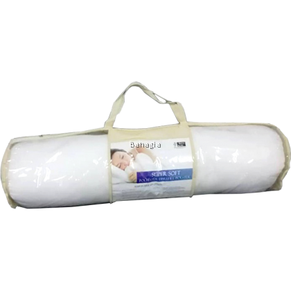 King Koil Super Soft Bolster