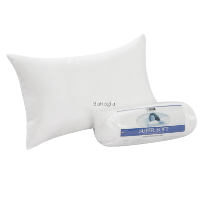 King Koil Super Soft Pillow