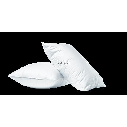 Vono Pillow