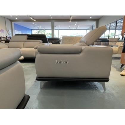 Kahuna Sofa Set