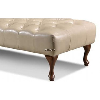 Goldie Day Bed