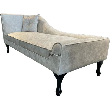 Urban Day Bed