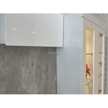 Fresco Living Collection