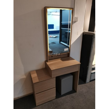 Kyoto Dressing Table
