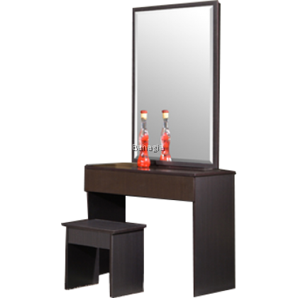 Guardian Dressing Table