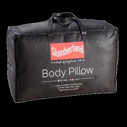 Slumberland Body Pillow