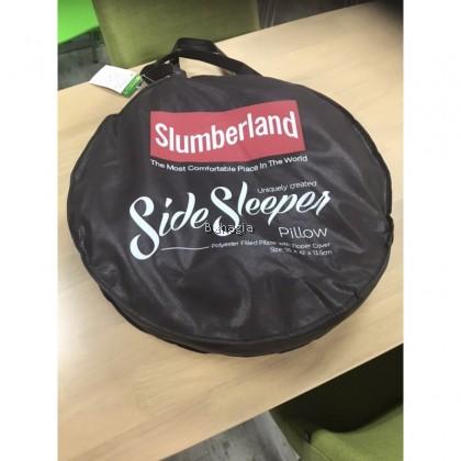 Slumberland Side Sleeper