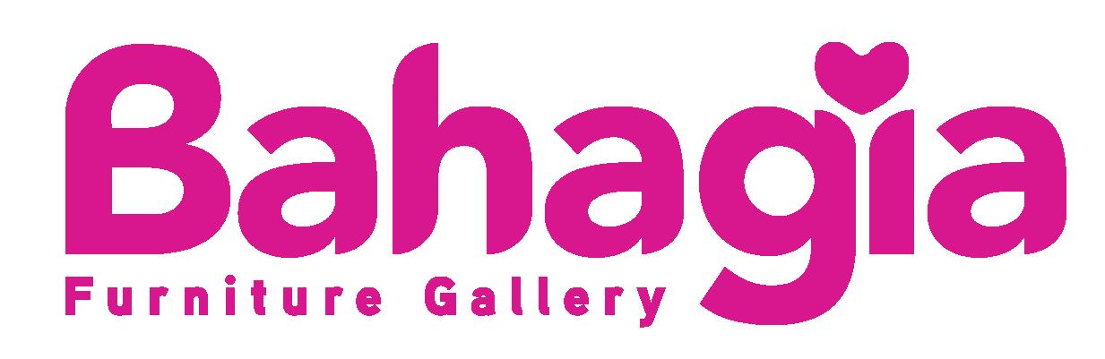 PERABOT BAHAGIA SDN. BHD.(417714-A)
